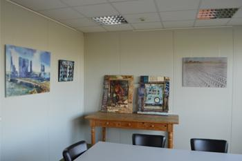 galerie-wimnoordam