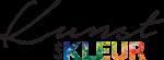 Logo Kunst en Kleur